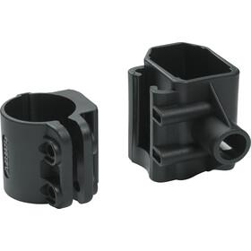 ABUS Granit 460/150HB230 Antivol en U + USH 460